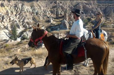 at turu cappadocia.jpeg