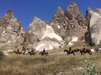 cappadociaa tr horse.jpeg