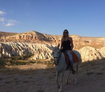 horseback riding cappadocia.jpeg