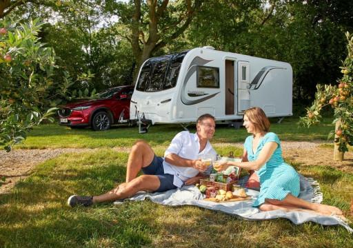Caravan Tours and Rentals