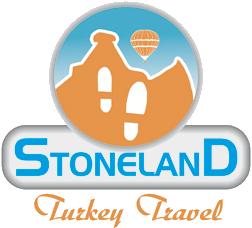 Stoneland Turkey Travel
