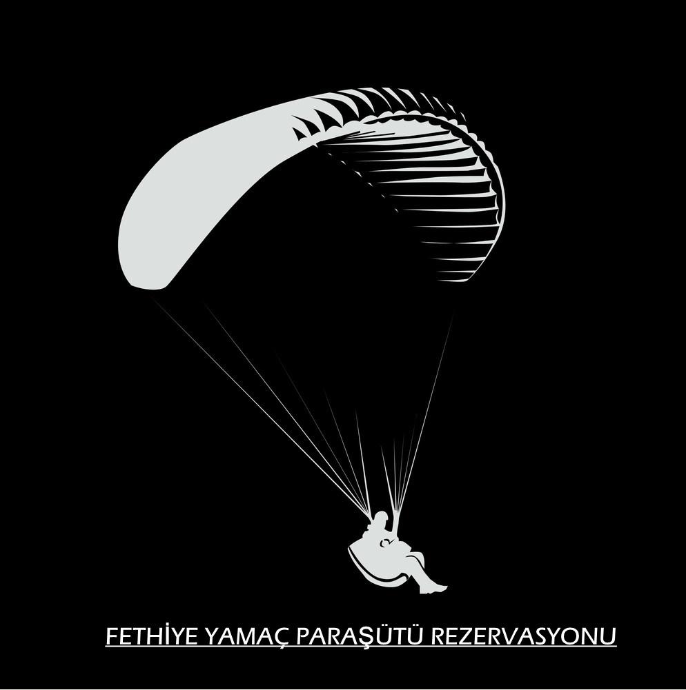 Fethiye Paraşüt Rezervasyonu
