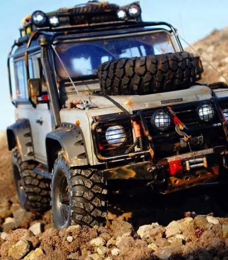 Camping Jeep Safari 2Nights 3 Days