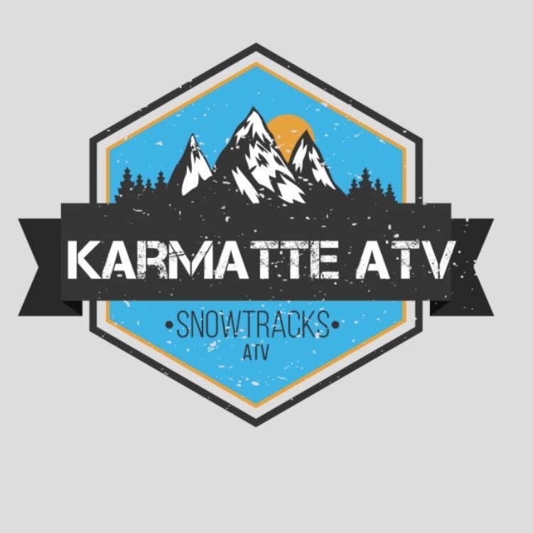Karmatte ATV Safari
