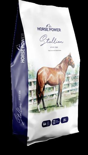 HORSE POWER STALLİON 20KG